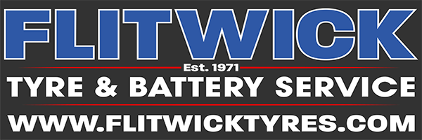 Flitwick Tyre & Battery Service